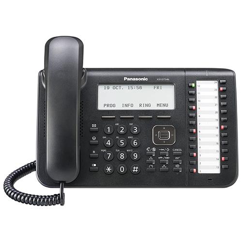 Telefoontoestel